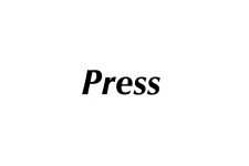 Press 2014-12-11 at 10.29.58 PM